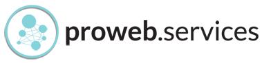 Proweb Services